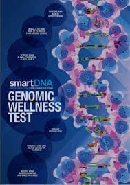 genomic_wellness_test